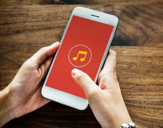 app-cellphone-cellular-telephone-938972