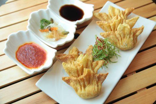 appetizer-asian-asian-food-357809